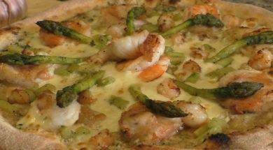 MaVilleAMoi-Gino-Pizza