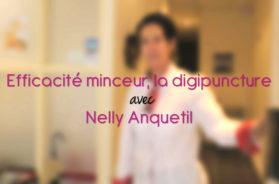 MaVilleAMoi-NellyAnquetil
