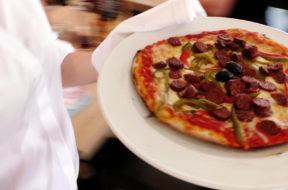 pizza-gino-merignac-pause-dejeuner