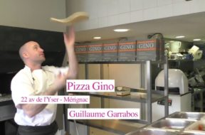 pizza-gino-pizza-acrobatique