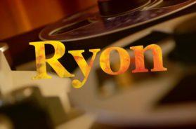 Ryon – Mon bon droit