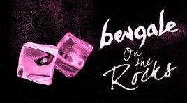 On the Rocks, le nouveau magazine musical bordelais