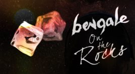 Bengale On the Rocks ! # JETAIMEMONAMOURLAVIEESTBELLE