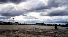 Bassins à flots, Bacalan – Mémoire d'un quartier