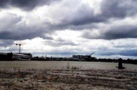 Bassin à flots, Bacalan – Mémoire d'un quartier
