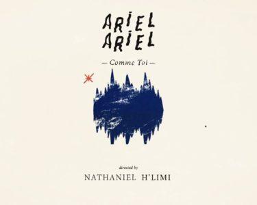 Comme toi – Ariel Ariel