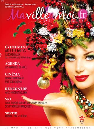Couv-Mag-Web-Decembre-320x446.jpg