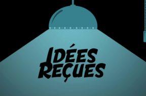 Unicis – Idées Reçues