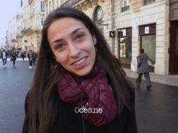 Love et 3ème Âge ! Unicis Bordeaux