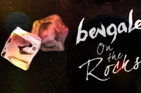 On the rocks #1 – Bengale