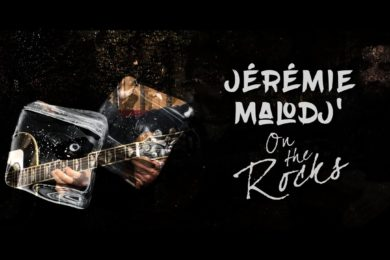 On The Rocks #4 – Jérémie Malodj'