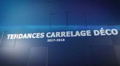 Tendances Carrelage décoratif – Art & Carrelages
