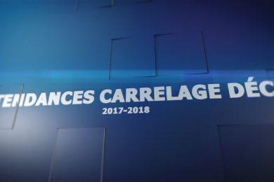 Tendances Carrelage décoratif – Art & Carrelages