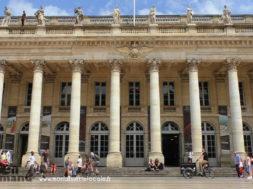 Monassiettelocale.fr – L'Oeil Gourmand