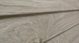 Carrelage décoratif Aspect bois – Franceschini